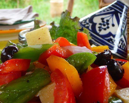 Excursion l cole coranique ben youssef et jardins for Atelier cuisine marrakech